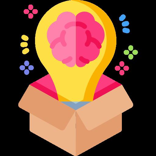 HR design thinking