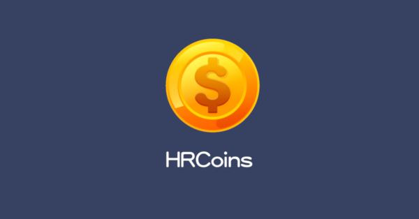 HRCoins