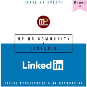 LinkedIn round2