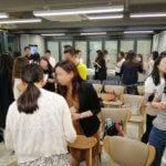 HR Gathering Round 6