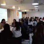 HR Gathering Round 7
