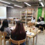 中國內地勞動法-合法招聘及解僱證書課程