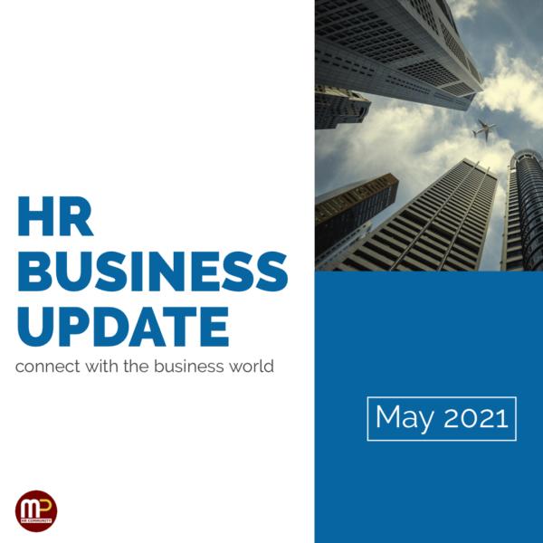 HR Business