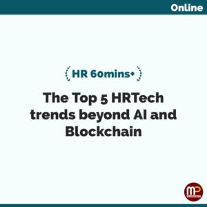 HRTech